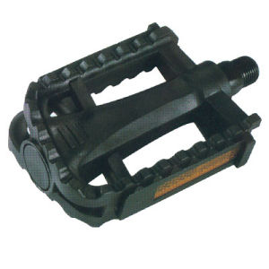 Bicycle Pedal (Zs-Bp213)