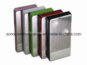 Mobile Speaker (SN-004)