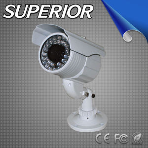 30m Waterproof Surveillance Security Camera (SP-IRW30)