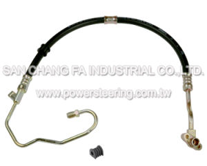 Power Hose for Honda Accord 98′-02′ (K9) 53713-S84-A02 pictures & photos