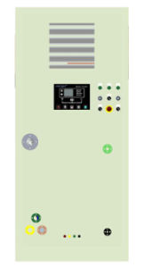 Super Silent Mirco CHP Unit for 20kw Gas Generator Set pictures & photos