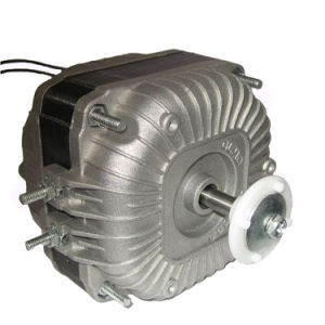 10W Refrigerator Motor (YJ82) of Copper Wire pictures & photos