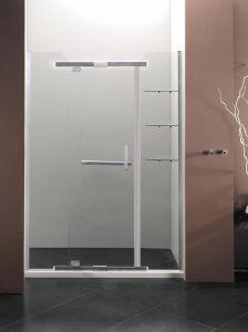 Shower Screen (JN-A15C)
