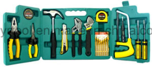 28PCS Proefessional Mechanical Tool Kit (FY1428B) pictures & photos