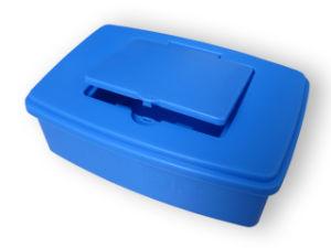 Napkin Box (BOX01)