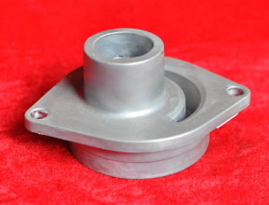 River Water Pump Aluminum Die Casting Parts pictures & photos