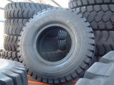 Mining Tire/off Road Tyre (4000R57) pictures & photos