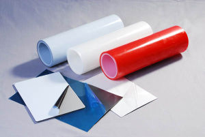 Protective Film for Stainless Steel (DM-004) pictures & photos