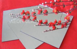 1.8mm, 2mm, 2.7mm, 3mm Sheet Glass Aluminum Mirror pictures & photos