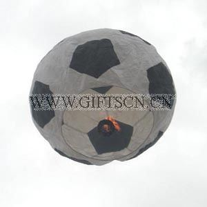 Printed Paper Material Chinese Sky Lantern (SL08) pictures & photos