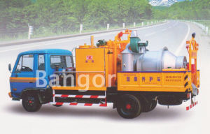 Road Maintenance Truck (BG5070TYH)