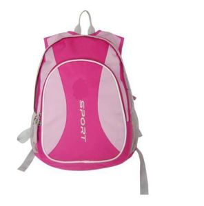 Backpack (BS10B-HS6022)