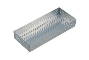 Dishware Basket (DB-EC360615V)
