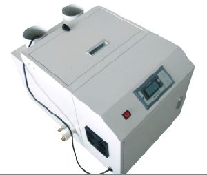 Industrial Ultrasonic Humidifier (ZS-30Z) pictures & photos