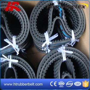 Banded V-Belt/Wrapped V Belt/Rubber Belt