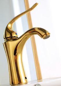 Torero Neo-Classical (111004L)