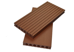 Outdoor Usage High Quality Interlocking Outdoor Deck Tiles pictures & photos
