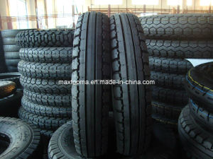 Quality Maxtop Motorcycle Tyre 4.00-8 pictures & photos