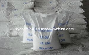 SHMP 60% 65% 68%, (NaPO3) 6, Sodium Hexametaphosphate, Retarding Agent, Floating Agent, Dispersing Medium, High Temperature Agglomerant, Detergent Industry pictures & photos