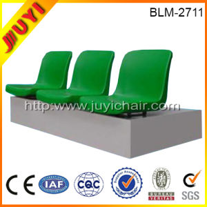 Football Seat/Soccer Seat/Stadium Chair Blm-2711 pictures & photos