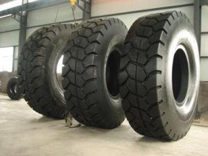 Giant OTR Tire (46/90-57) , off Road Tire, Bias OTR Tires pictures & photos