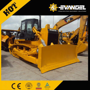 Shantui Bulldozer Machinery SD22 SD32 pictures & photos