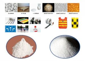 High Purity Quarta Sand 3