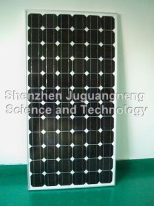 Solar Panel/Solar Module pictures & photos