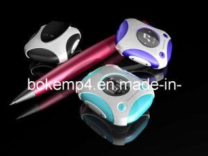 Clip MP3 (BK-N15)