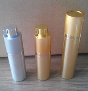 Airless Cosmetic Bottle, Cosmetic Bottle, Cosmetic Cream Bottle, Plastic Bottle pictures & photos