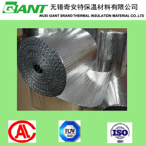 Refletive Insulation Material pictures & photos