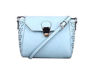Ladies Handbag 08 pictures & photos