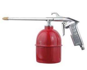 Washing Gun (U0201) pictures & photos