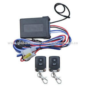 DC Remote Control Box for Linear Actuator Motion (LS- RSK-1) pictures & photos