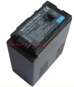 Digital Camera Battery/Camcorder Battery for Panasonic (VW-VBG6)