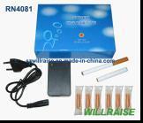 Electronic Cigarettes Disposable Kit 4081-1 Vape Kit pictures & photos
