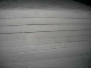 Rubber Foam Sheet (SP1002)