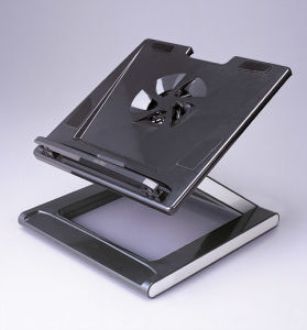 Laptop Stand (NBS-07/NBS-07H)