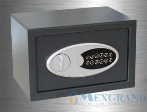 Electronic Safe for Home and Office (MG-20EZ /25EZ /30EZ) pictures & photos