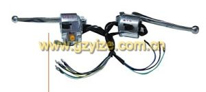 Handle Switch (AX100)