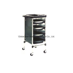 Hairdressing Trolley for Beauty & Hair Salon (HQ-A167) pictures & photos