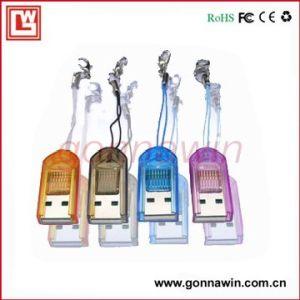 T-Flash Card Reader (GW-CR127)