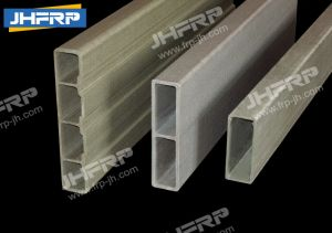 FRP Non-Standard Product-4 pictures & photos