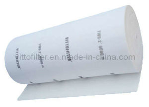 Solid Glue Ceiling Filter With TC Fabric TWB-2 600G pictures & photos