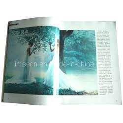 Magazine (A309)
