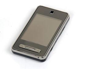 Mobile Phone (F480)