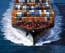 Bulk Cargo by Sea