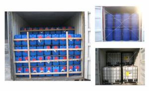 Formic Acid pictures & photos