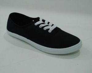 Shoes for Women (SM-I008)