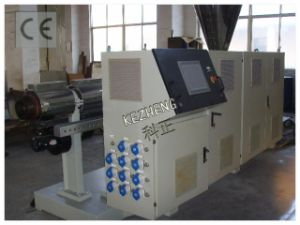 Single Screw Extruder (SJ) pictures & photos